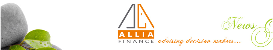 allia-finance-news